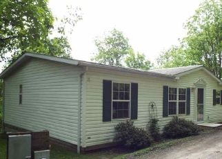Pre Foreclosure in Saugerties 12477 CHURCHLAND RD - Property ID: 1741930934