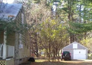 Pre Foreclosure in Bearsville 12409 ROUTE 212 - Property ID: 1741950191