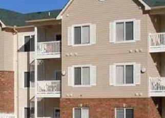 Pre Foreclosure in Norman 73071 CLASSEN BLVD - Property ID: 1741962909