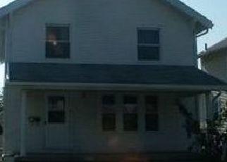 Pre Foreclosure in Columbus 43223 NASHOBA AVE - Property ID: 1742016327