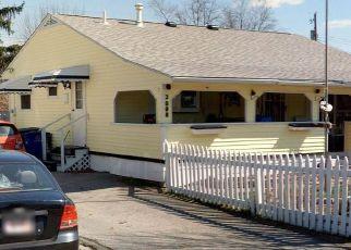 Pre Foreclosure in Columbus 43207 LEE ELLEN PL - Property ID: 1742045230
