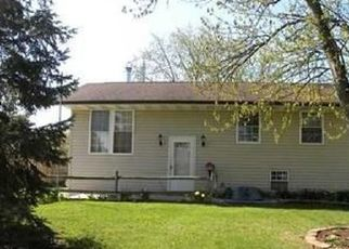 Pre Foreclosure in Columbus 43228 HENLEY AVE - Property ID: 1742082461