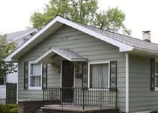 Pre Foreclosure in Elkhart 46514 S WEST BLVD - Property ID: 1742130197