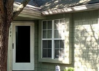 Pre Foreclosure in Indianapolis 46240 HARBOUR ISLE - Property ID: 1742135457