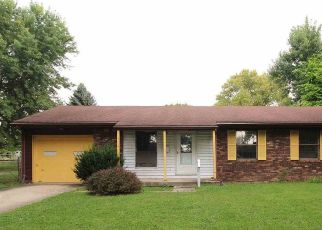 Pre Foreclosure in Marion 46953 W 11TH ST - Property ID: 1742139851