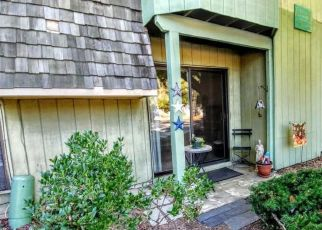 Pre Foreclosure in Maple Shade 08052 S CHURCH RD - Property ID: 1742263794