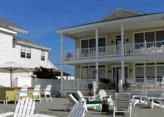 Pre Foreclosure in Brigantine 08203 ATLANTIC BRIGANTINE BLVD - Property ID: 1742269930