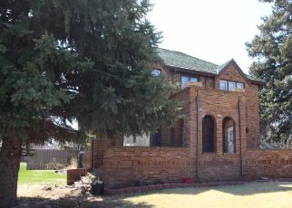 Pre Foreclosure in North Platte 69101 W 5TH ST - Property ID: 1742323347