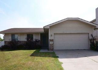 Pre Foreclosure in Lincoln 68522 SW 26TH ST - Property ID: 1742325539