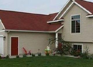 Pre Foreclosure in Kent City 49330 CHARY VIEW DR - Property ID: 1742385546