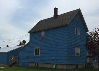 Pre Foreclosure in Calumet 49913 IROQUOIS ST - Property ID: 1742401304
