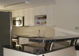 Pre Foreclosure in Miami 33129 SW 11TH ST - Property ID: 1742428914