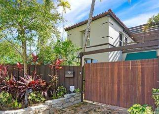 Pre Foreclosure in Miami 33138 NE 82ND ST - Property ID: 1742433722