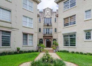 Pre Foreclosure in Miami 33137 BISCAYNE BLVD - Property ID: 1742459115