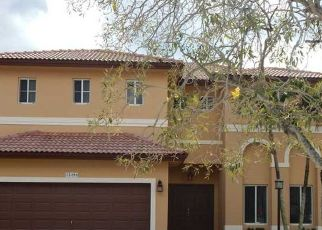 Pre Foreclosure in Homestead 33033 SW 291ST LN - Property ID: 1742471378