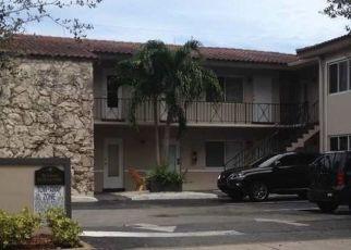 Pre Foreclosure in Miami 33133 EDGEWATER DR - Property ID: 1742488917
