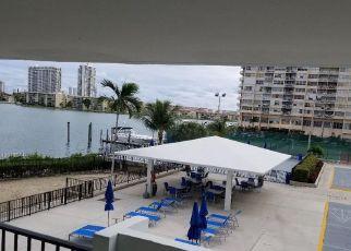 Pre Foreclosure in North Miami Beach 33160 NE 183RD ST - Property ID: 1742506422