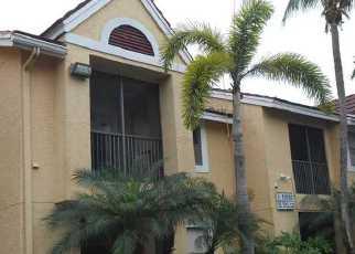 Pre Foreclosure in Miami 33196 SW 155TH CT - Property ID: 1742507744