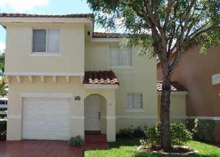 Pre Foreclosure in Miami 33196 SW 104TH ST - Property ID: 1742521306