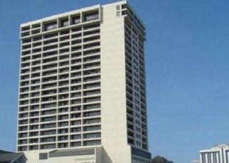 Pre Foreclosure in Atlantic City 08401 BOARDWALK - Property ID: 1742561160