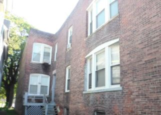 Pre Foreclosure in Chicago 60621 S EMERALD AVE - Property ID: 1742742941
