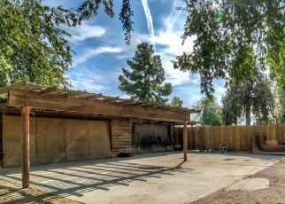 Pre Foreclosure in Bakersfield 93307 OASIS AVE - Property ID: 1742858101