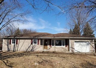 Pre Foreclosure in New Lenox 60451 REGENT ST - Property ID: 1742950979