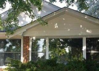 Pre Foreclosure in Denver 80215 KIPLING ST - Property ID: 1742983373