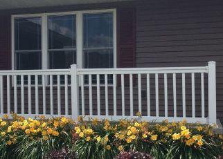 Pre Foreclosure in Milford 51351 BONNIE LN - Property ID: 1743067916