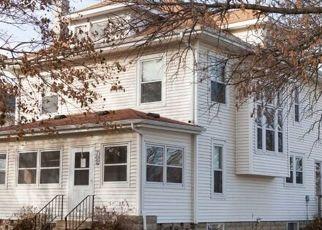 Pre Foreclosure in Aplington 50604 NASH ST - Property ID: 1743074475