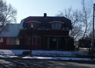 Pre Foreclosure in Anderson 46016 W 8TH ST - Property ID: 1743084552