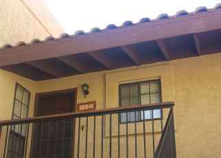Pre Foreclosure in Phoenix 85021 N 21ST DR - Property ID: 1743115198