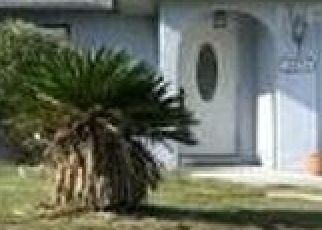 Pre Foreclosure in Port Charlotte 33948 EDGEWATER DR - Property ID: 1743198871