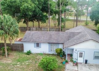 Pre Foreclosure in Orlando 32818 HAMMERSMITH RD - Property ID: 1743201485