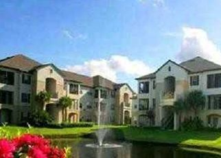 Pre Foreclosure in Orlando 32828 CREST PINES DR - Property ID: 1743211114