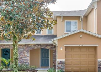 Pre Foreclosure in Tampa 33610 LIMERICK DR - Property ID: 1743223385