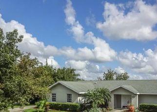 Pre Foreclosure in Lake Placid 33852 LAKE JUNE RD - Property ID: 1743230392