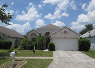 Pre Foreclosure in Tampa 33626 FAWN CREEK DR - Property ID: 1743270693