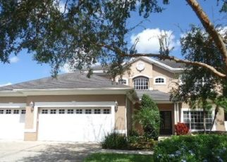 Pre Foreclosure in Lakeland 33813 HAMILTON PLACE LN - Property ID: 1743279895