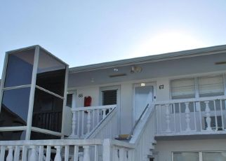 Pre Foreclosure in West Palm Beach 33417 CHATHAM C - Property ID: 1743282965