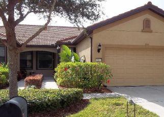 Pre Foreclosure in Apollo Beach 33572 BLUEWATER FALLS CT - Property ID: 1743311870