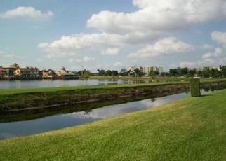 Pre Foreclosure in Boca Raton 33433 VILLA SONRISA DR - Property ID: 1743323238