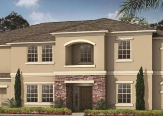 Pre Foreclosure in Lithia 33547 SCRIBNER STATION LN - Property ID: 1743325879
