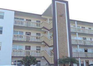 Pre Foreclosure in Boca Raton 33434 GUILDFORD A - Property ID: 1743337704