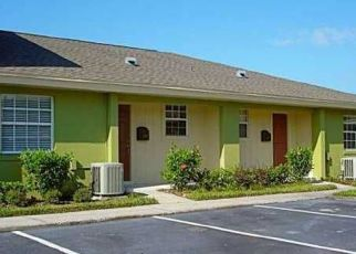 Pre Foreclosure in Winter Park 32792 TANGERINE AVE - Property ID: 1743365733
