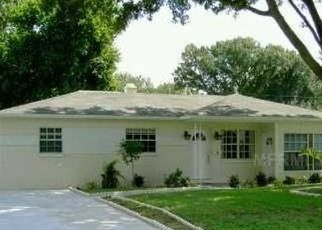Pre Foreclosure in Tampa 33611 W KNIGHTS AVE - Property ID: 1743371874