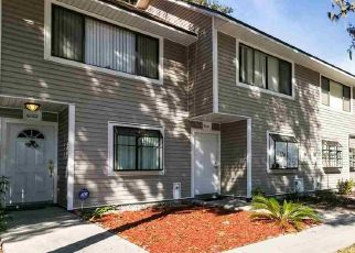 Pre Foreclosure in Gainesville 32607 SW 8TH LN - Property ID: 1743473916