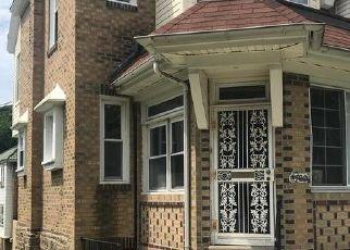 Pre Foreclosure in Philadelphia 19141 N 17TH ST - Property ID: 1743492747