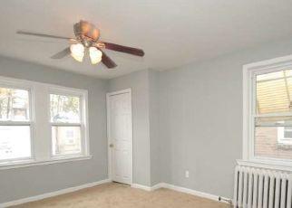Pre Foreclosure in Philadelphia 19151 N 65TH ST - Property ID: 1743539156
