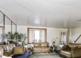 Pre Foreclosure in Philadelphia 19111 ELMHURST ST - Property ID: 1743608361